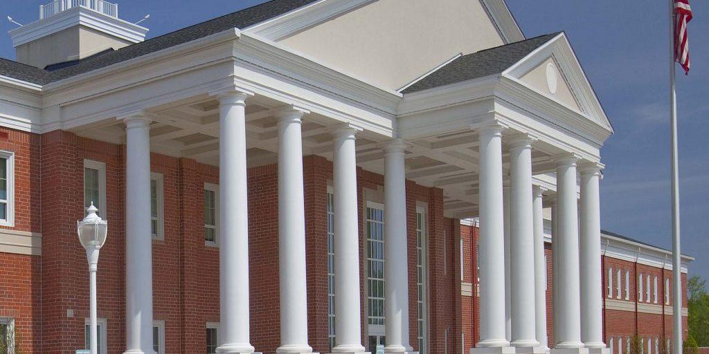 12-fiberglass-columns-school-200DC